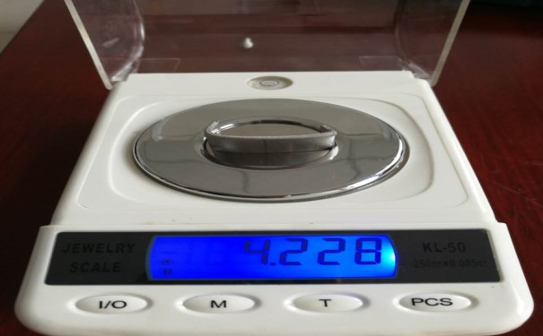 刺丝滚笼连接卡重量