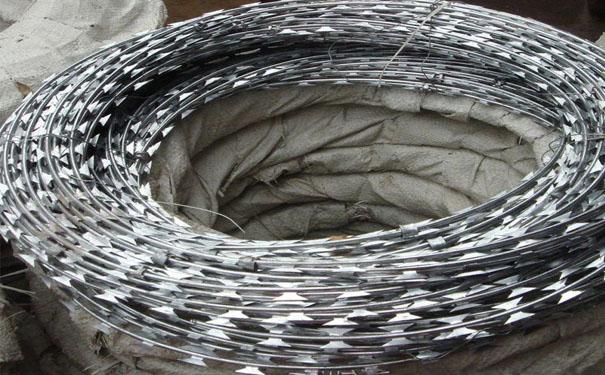 刺绳每公斤需要的材料